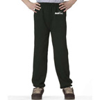 Jerzees Youth 8-oz. Mid-Weight Sweatpants
