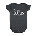 Color Infant Onesie