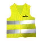 Youth Size Safety Vest