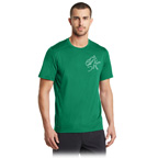 Ogio Endurance Pulse Crew T Shirt
