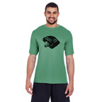 Team 365 Mens Zone Performance T-Shirt