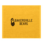Rally Towel- Great Colors
