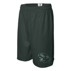Badger - Pro Mesh 9 Inch Inseam Shorts