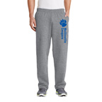 Port and Company - Core Fleece Sweatpant with Pockets