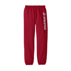 Port and Company - Youth Core Fleece Sweatpant