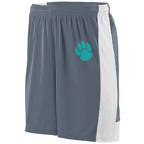 Augusta Youth Lightning Shorts