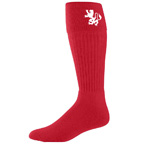 Augusta Intermediate Soccer Socks
