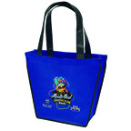 Full Color Carnival Tote Bag