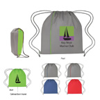Reversible Sports Pack Backpack
