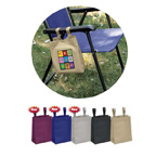 Full Color Hang Around Bag