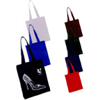 Small Shopper Bag