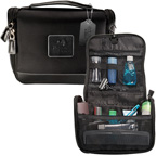 Eclipse Toiletry Bag