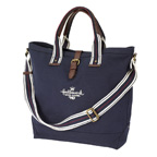 The Princeton Tote Bag