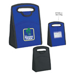 Non-Woven Identification Lunch Bag