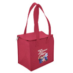 Therm O Cooler Tote Bag
