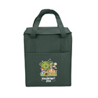 Therm O Super Tote Bag