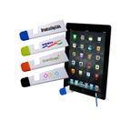 Foldable Tablet Easel