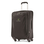 Samsonite Aspire 21 Inch Spinner Wheel Suitcase Bag
