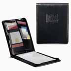Windsor Reflections Steno-folio