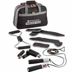 StayFit Personal Fitness Kit