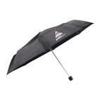 42 Inch High Sierra Feather Weight Umbrella