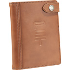 Cutter and Buck Legacy Passport Wallet
