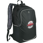 Hive 17 Inch Computer Backpack