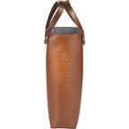 Cutter and Buck Bainbridge Wine Valet Carrier