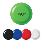 Small Frisbee Discus