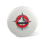 Pro-Floater Frisbee Disc