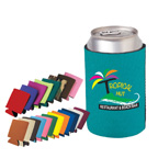 Kan-Tastic Can Holder