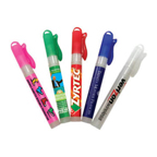 10 ml. Hand Sanitizer Spray Pen