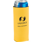 Collapsible Can Insulator 24 Oz