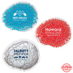 Brain Hot/ Cold Gel Pack
