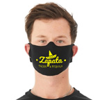 Lightweight Breathable Face Mask