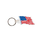 Flag Shape Key Tag