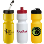 Bike Bottles 22 Ounce