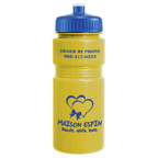 20 oz Opaque Recreation Bottle
