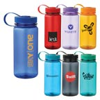 Montego Sport Bottle