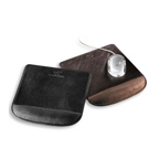 Leather Executive Mousepad