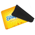 Mousepad Cleaning Cloth