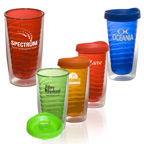 Avalon Tinted 14 Ounce Tumbler