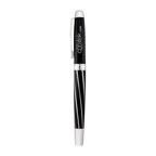Balmain Courbe Roller Ball Pen