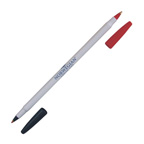 Baccarat Pen (Dual Ended)