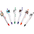 Billboard Click Pen