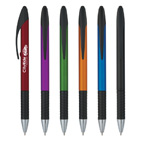 Metallic Stylus Pen