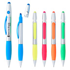 Astro Highlighter Stylus Pen