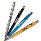 Sharp Mechanical Pencil with 0.7 mm Medium Lead