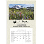 Baronet Appointment Calendar