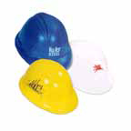 Hard Hat Stress Reliever Standard